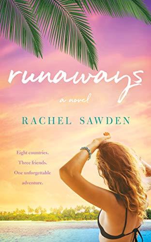 Runaways by Rachel Sawden