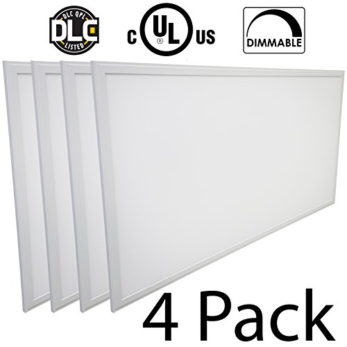 led-panel-light-2x4-ft-65w-6000-lumens-dimmable-0-10v-100-277v-white-frame-no-flickering-dlc-ul-list