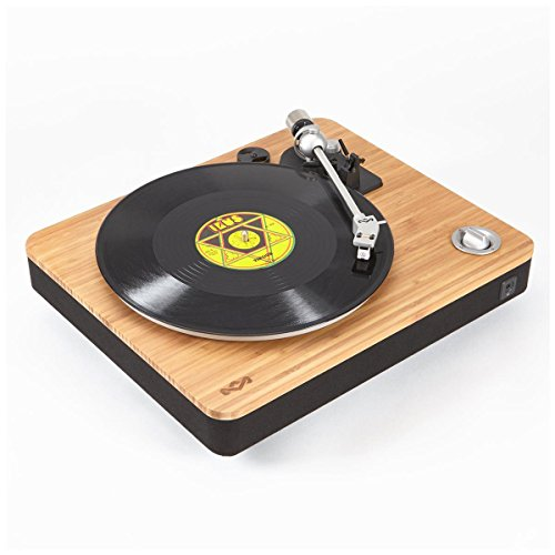 house-of-marley-stir-it-up-natural-bamboo-turntable-with-built-in-pre-amp-signature-black