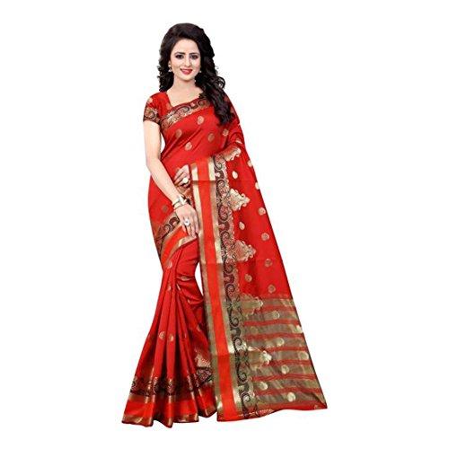 Fashion Printed Export Maroosh Saree Polyester Indian Handicrfats FSx61I