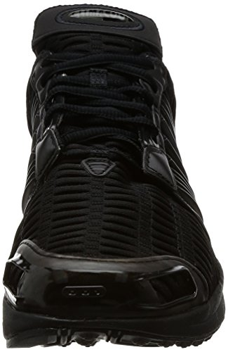 Nero Uomo adidas Scarpe 1 Clima Cool Black da Ginnastica Core ynq40Yn7