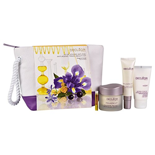 Decléor Anti-age Travel Beauty Kit by Decleor