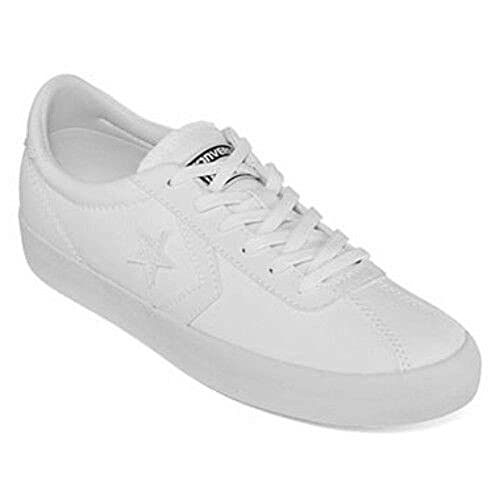 34167d04a494 Image Unavailable. Image not available for. Color  Converse Unisex Breakpoint  Ox ...