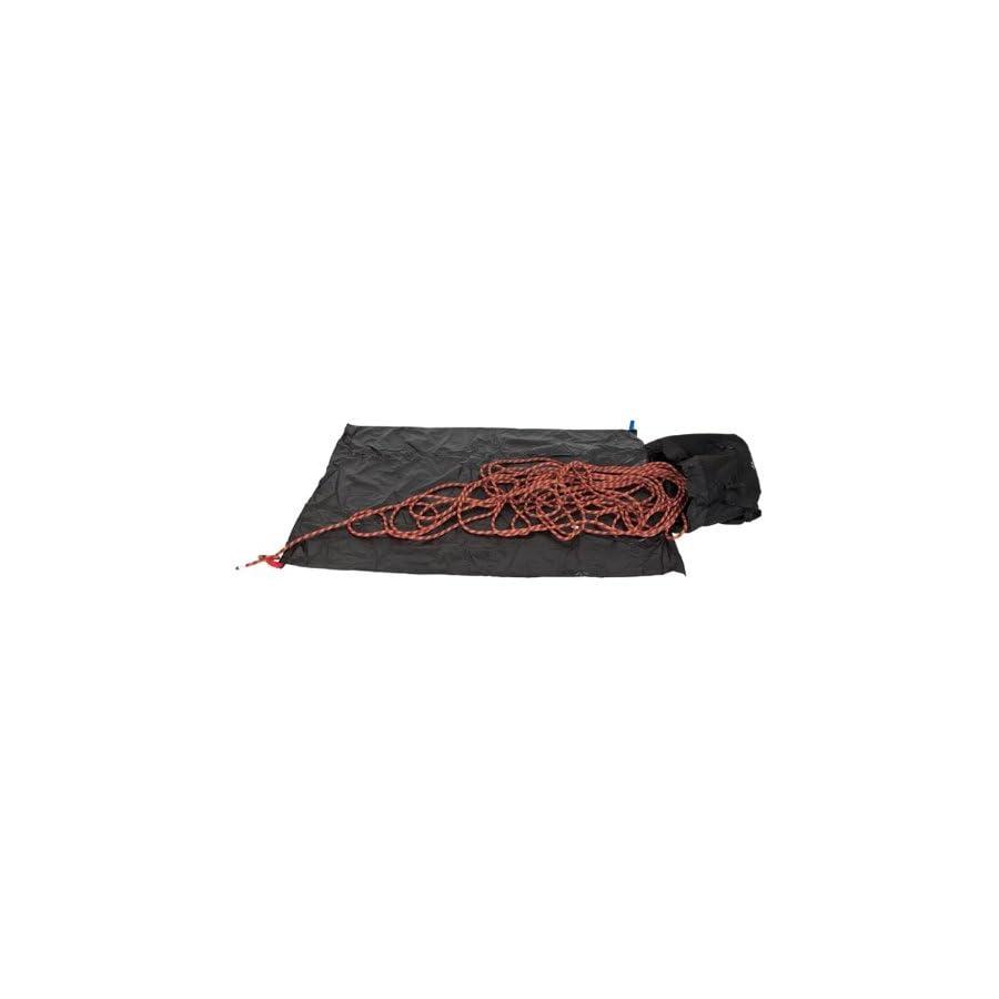 Abc Canyon Rope Sack , Colors may vary