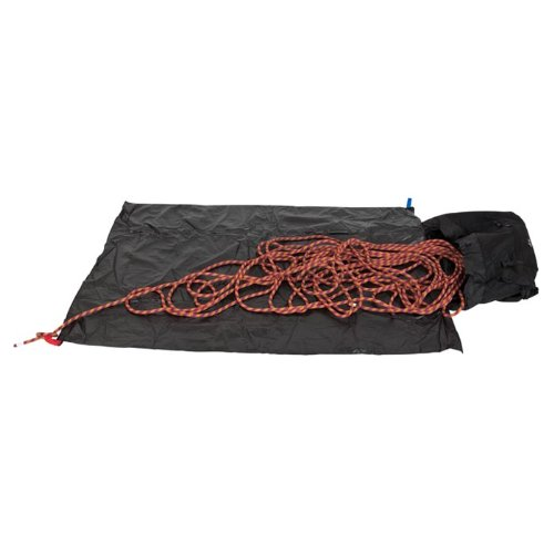 Abc Canyon Rope Sack , Colors may vary