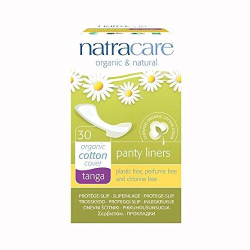 natracare-organic-cotton-natural-panty-liners-tanga-30-liners