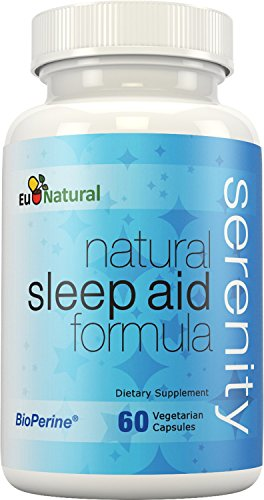 serenity-natural-sleep-aid-fall-asleep-fast-without-waking-up-groggy-non-habit-forming-melatonin-val