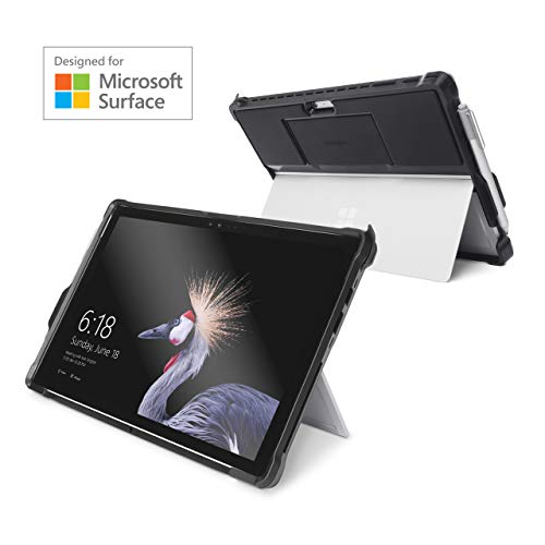 Kensington Black Belt Rug Case Surface Pro (K97442WW)