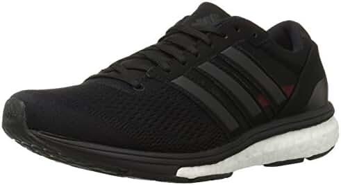 adidas Performance Women's Adizero Boston 6 W Running Shoe