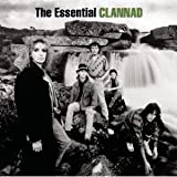 The Essential Clannad (2 CDs) by Clannad [2012]