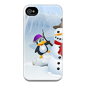 ConnieJCole Slim Fit Tpu Protector JTLdORo1999dlXvW Shock Absorbent Bumper Case For Iphone 4/4s