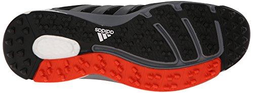 adidas hommes est cosmique sl m chaussure weshop de course weshop chaussure vietnam b91570