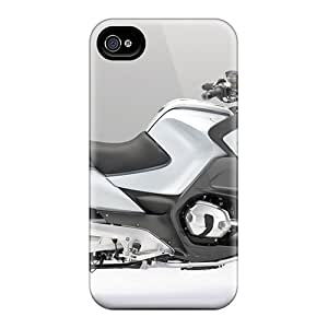 New JPs15260VpKw Bmw R1200rt Motorcycles Skin Cases Covers Shatterproof Cases For Iphone 6plus