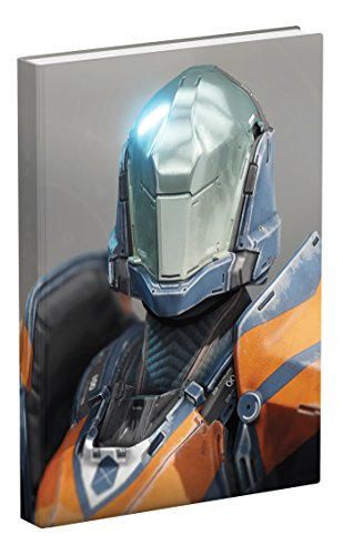 destiny-2-prima-collectors-edition-guide-6