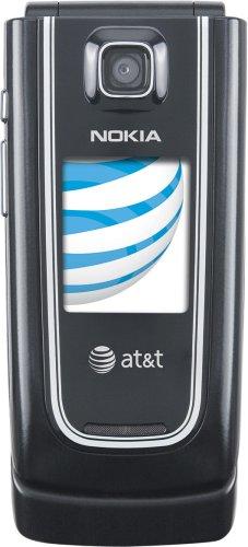 Nokia Bluetooth Phones - 7