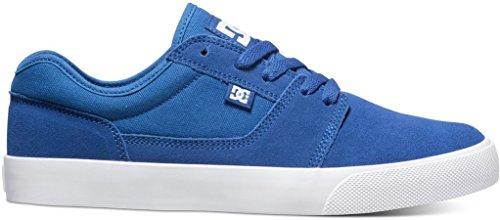 DC Tonik Blue Azul