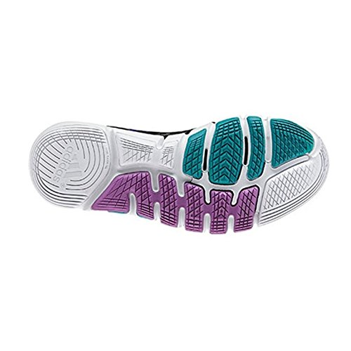 metsi Größe 5 Adipure Crazyquick Adidas Tr Adidas Trainingsschuhe Black1 W 4 FBUYqSnSw