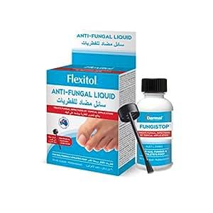 Flexitol Anti Fungal Liquid