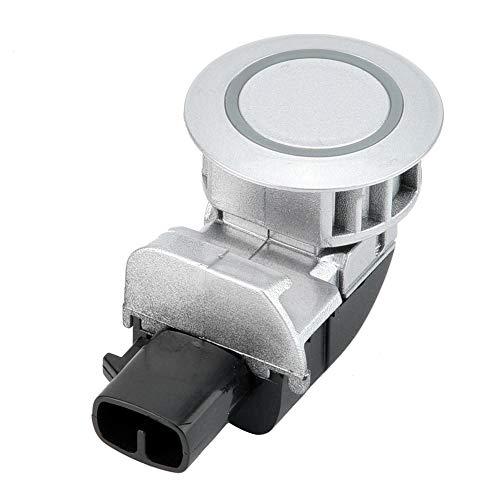 Suuone Parking Sensor, 89341-50020-b0 Ultrasonic Pdc Parking Reversing Sensor Radar For Ls430 2002-2006: