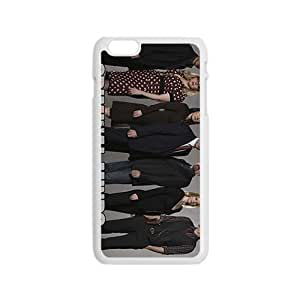 linJUN FENGGriminal Minnds Bestselling Hot Seller High Quality Case Cove Hard Case For Iphone 6