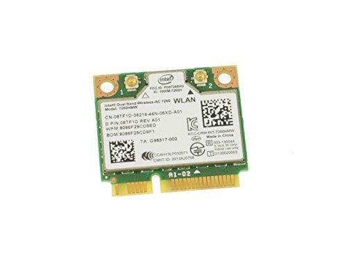 wireless ac expresscard - 4