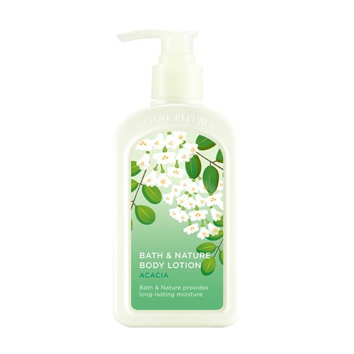 Nature-Republic-Bath-And-Nature-Body-Lotion-250ml