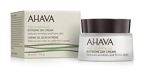 Ahava Skin Care Products - 8