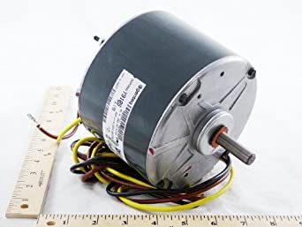 Hc39ge238a carrier oem upgraded replacement for Carrier condenser fan motor replacement