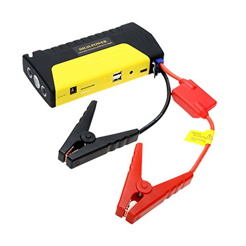 all-in-one-portable-car-jump-starter-power-bank-12v-16800mah-600a-peak-current-with-built-in-led-fla