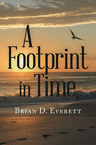 A Footprint in Time