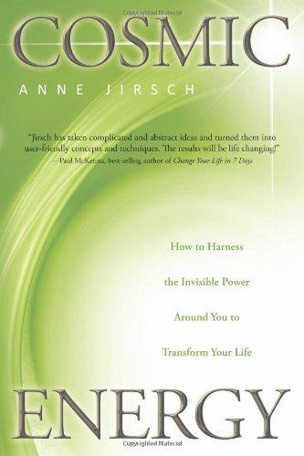 anne jirsch instant intuition pdf