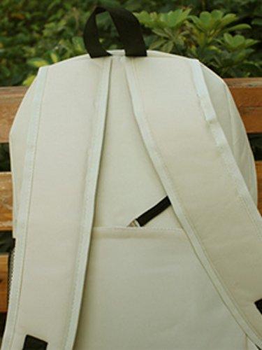 rare Schultertasche Tasche Shoulder Bag Rucksack reisetaschen Herz Lächeln Conan new