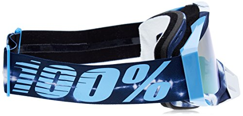 Rosa blanco Negro Goggle 100 Craft Hyperion Race claras azul Scheibe 6XnwnxU