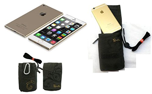 golla-pouch-g189-with-neck-strap-and-belt-loop-fits-your-iphone-6-iphone-6-case
