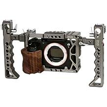 Varavon Zeus Premium Cage for Sony a7R II
