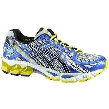Asics - Mens Gel-Kayano 17 Running Shoes, Size: 9.5 D(M) US Mens, Color: Cappuccino/Capp