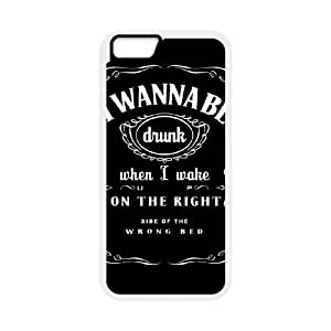 Ed Sheeran 008 iPhone 6 4.7 Inch Cell Phone Case White TPU Phone Case RV_604727
