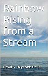 Rainbow Rising from a Stream (Constructive Living Book 6)