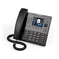 Aastra 6867i - VoIP phone 50006817