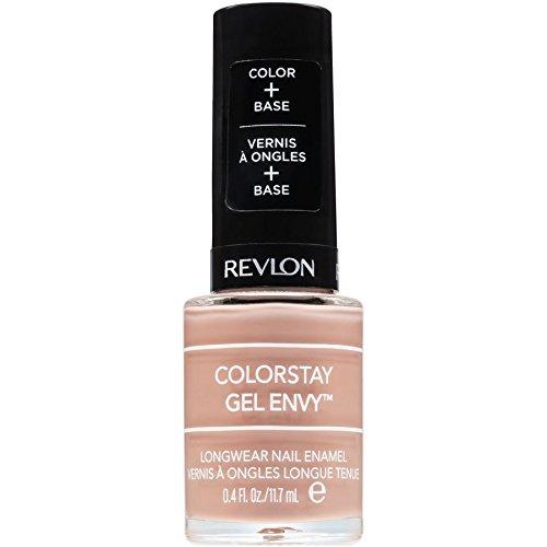 color stay nail polish - 3