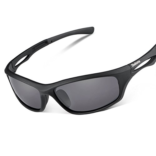 duduma-polarized-sports-sunglasses-for-running-cycling-fishing-golf-tr90-unbreakable-frame-black-mat