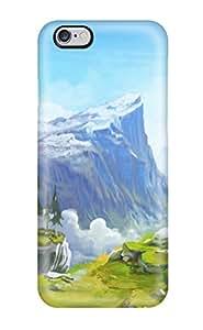 ninja gaiden animesexy babe Anime Pop Culture Hard Plastic iPhone 6 Plus cases 5125527K364466507