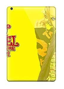 Protective Phone Case Cover For Ipad Mini 2 7124194J78512546
