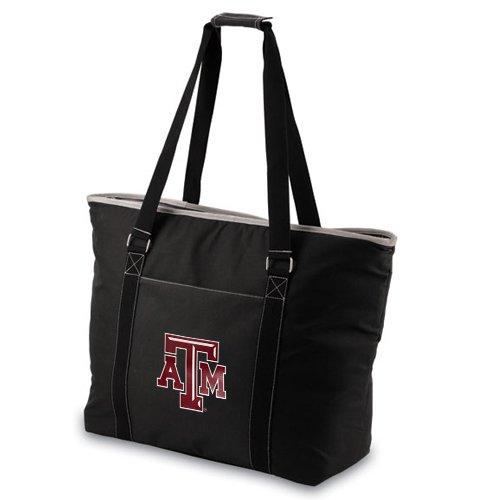 NCAA Texas A&M Aggies Topanga Insulated Cooler Tote