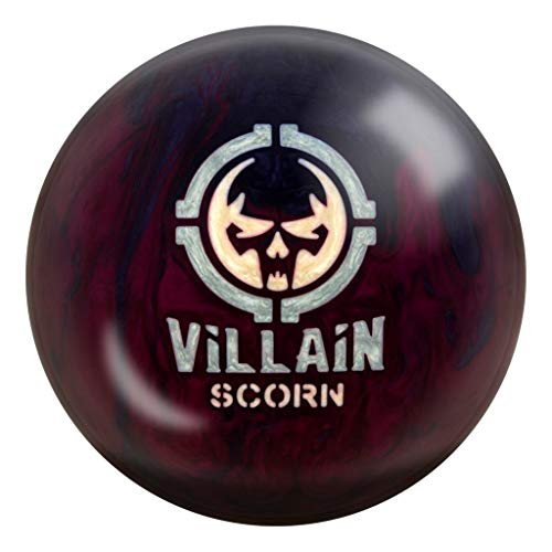 Motiv-Villain-Scorn-Bowling-Ball-PlumGrey-Pearl