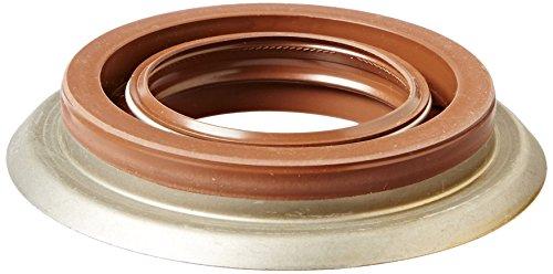 Timken 710474 Pinion Seal -
