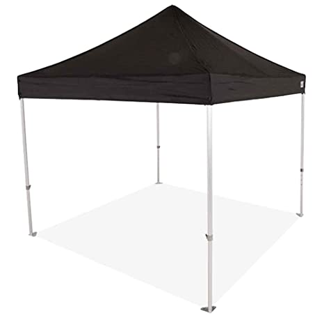 Impact Canopy 10x10 Canopy Pop Up Tent Impact Canopies Heavy Duty Steel Sun and Rain Shelter  sc 1 st  Amazon.com & Amazon.com : Impact Canopy 10x10 Canopy Pop Up Tent Impact ...