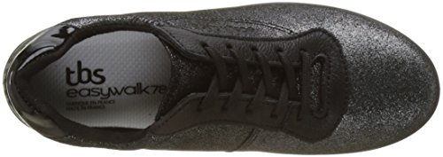 noir Noir M Anyway Outdoor Multisport Tbs Femme XwnxqvgnP