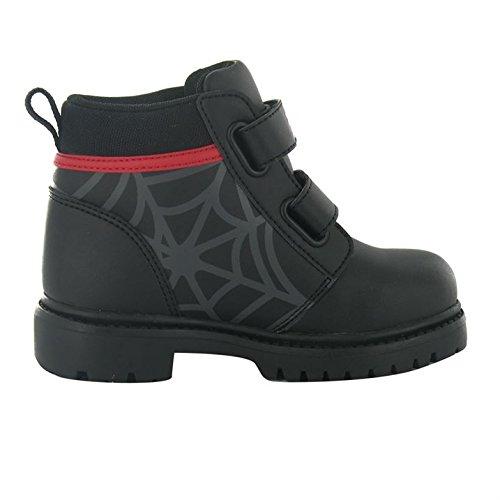 Boots enfants Spiderman