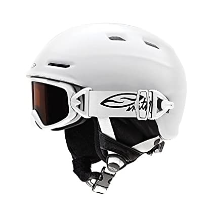Amazon.com : Smith Optics Galaxy or Cosmos Integration Kit Goggle ...